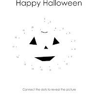 pumpkinbynumbers.jpg