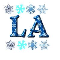cae la nieve-2.jpg