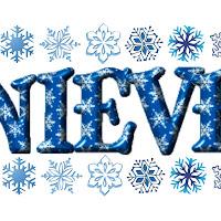 cae la nieve-3.jpg