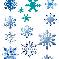 copos d nieve-4.jpg