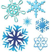 copos d nieve-3.jpg