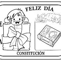 DÍA DE LA CONSTITUCIÓN 009.jpg