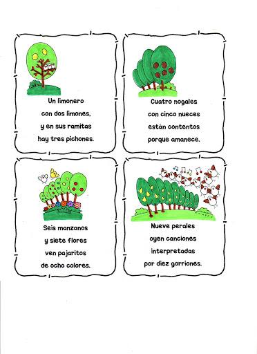 feliz dia del arbol | Cuidar de tus plantas es facilisimo.com