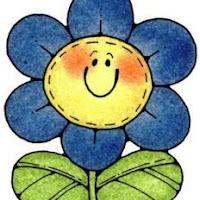 Flores e Plantas  C (12).jpg
