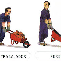 TRABAJADOR-PEREZOSO.jpg