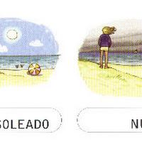 SOLEADO-NUBLADO.jpg