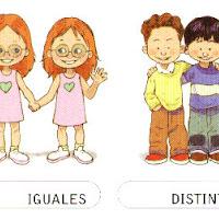 IGUALES-DISTINTOS.jpg