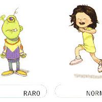RARO-NORMAL.jpg