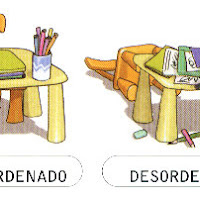 ORDENADO-DESORDENADO.jpg