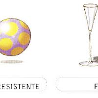 RESISTENTE-FRÁGIL.jpg