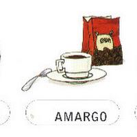 ÁCIDO-AMARGO-PICANTE.jpg