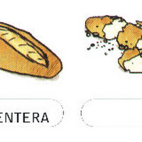 ENTERA-PARTIDA.jpg