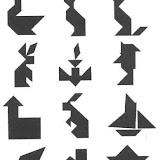 tangram-759125.jpg
