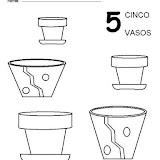 5(2)_gif[1].jpg