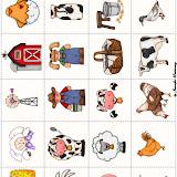 farm_memory_cards2.jpg