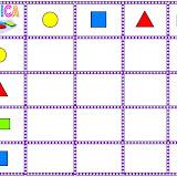 juegos de logica con figuras.jpg