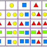 fichas de juegos de logica con figuras.jpg