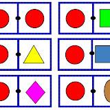 domino de figuras.jpg
