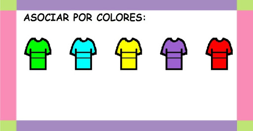 asociar por coloresjpg