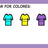 asociar por colores1.jpg