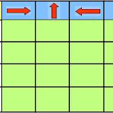 juego de orientación espacial6.jpg