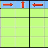 juego de orientación espacial1.jpg
