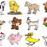 loto animales domesticos-1.jpg
