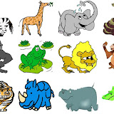 loto animales salvajes-1.jpg