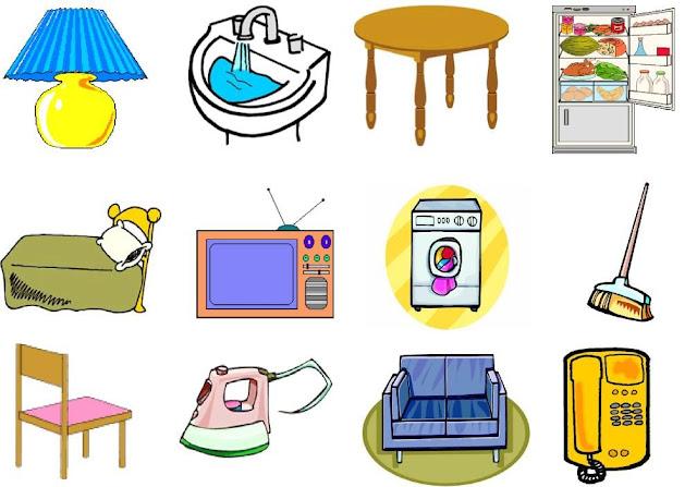Juegos infantiles tematicos de hacer parejas - Cosas para hacer en casa ...