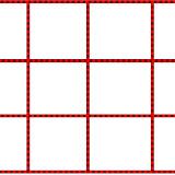 tabla de lotos.jpg