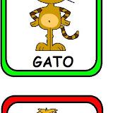 GATO-PATO.jpg
