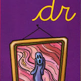 dr-1.jpg