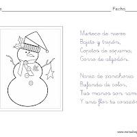 03_invierno.jpg