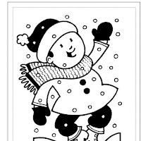 niño nevando.jpg