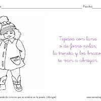 09_invierno.jpg