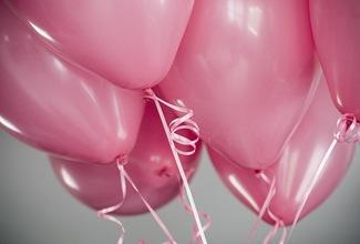 pink_balloons
