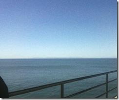 012311 Santa Catalina Island