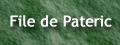 http://lh4.ggpht.com/_35TX4tScvW0/S0tGpCCUrjI/AAAAAAAAANc/5DNf68UA_Rc/file_de_pateric.png