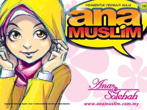 wallpaper muslimah kartun. wallpaper muslimah cartoon. wallpaper muslimah kartun. Muslim ingambar kartun; Muslim ingambar kartun