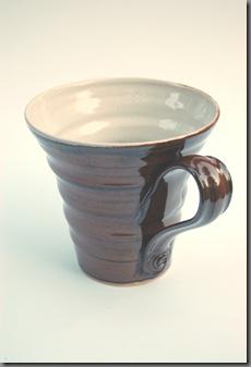 keramik 19 sept 09 042