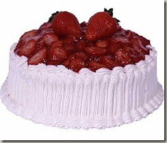 web-cake-strawberry_lg_10455957
