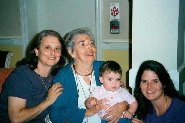 FL, 4 GENERATIONS (1).jpg