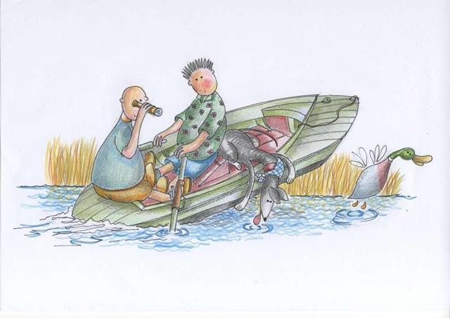 Sara Rowing-1024