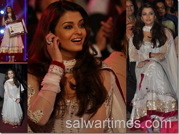 Aishwarya - Buy Indian Sarees | Buy Salwar Kameez Online