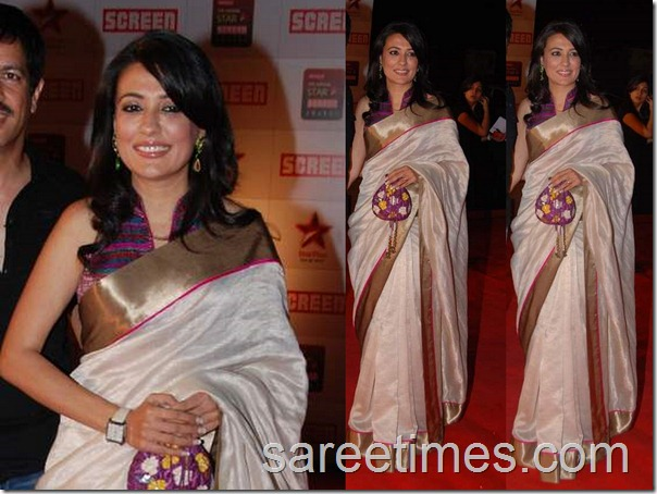 screen_awards_2