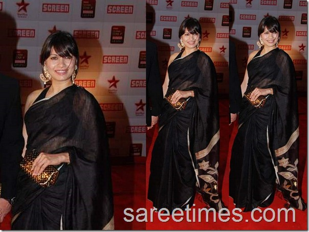 screen_awards_4