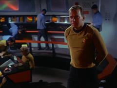 Sulu, Harrison, Bailey, #42, Kirk, Brent