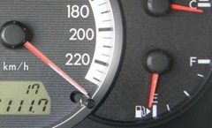 Authorities of the USA have changed the standard of the charge of fuel by 2016