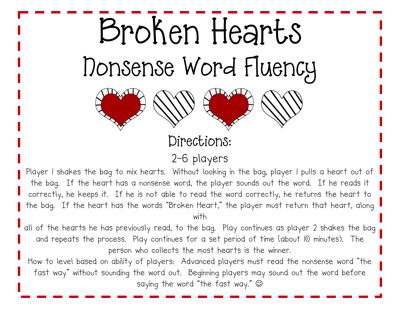 Broken Heart Cover.jpg