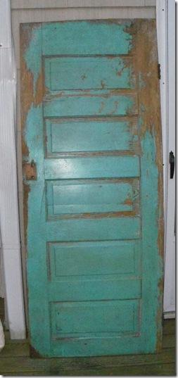 101_1113 door
